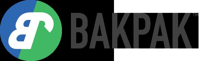 bakpak-full