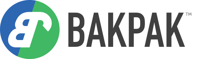 BakPak