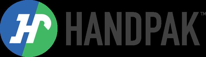 HandPak