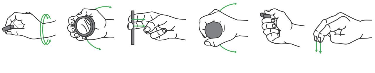 handpak-hands